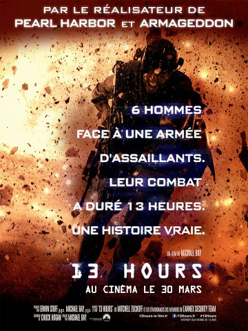 13HoursFRENCHDVDRIP2016