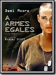 A armes egales Dvdrip French 1998
