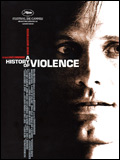 A History Of Violence DVDRIP VO 2005