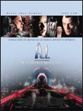 A.I.IntelligenceartificielleFRENCHDVDRIP2001