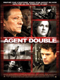 Agent double french dvdrip 2007