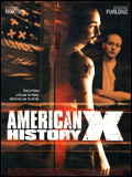 American History X TRUEFRENCH DVDRIP 1999