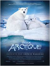 Arctique(TotheArctic)FRENCHDVDRIP2012