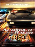 Autoroute Racer FRENCH DVDRiP 2004