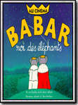 Babar, roi des elephants Dvdrip French 1999