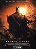 Batman Begins DVDRIP VO 2005