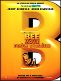 Bee movie - drôle d'abeille Dvdrip French 2007