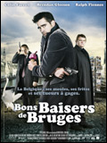 Bons Baisers de Bruges FRENCH DVDRIP 2008