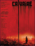 Calvaire FRENCH DVDRIP 2005