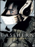 Casshern FRENCH DVDRIP 2005