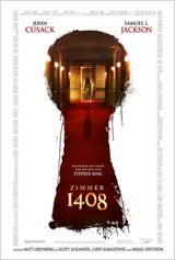 Chambre 1408 FRENCH DVDRIP AC3 2008