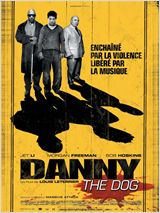 Danny the Dog FRENCH DVDRIP AC3 2005