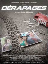 DérapagesFRENCHDVDRIP2012