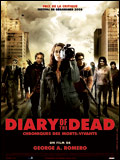 DiaryofthedeadFRENCHDVDRIP2008