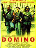 Domino FRENCH DVDRIP 2005