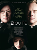 Doubt (Doute) DVDRIP FRENCH 2009