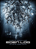 Eden log french dvdrip 2007