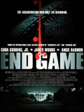 End Games FRENCH DVDRIP 2005