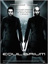 EquilibriumFRENCHDVDRIP2003