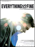 Everything is fine (Tout est parfait) FRENCH DVDRIP 2008