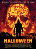 Halloween2007FRENCHDVDRiP