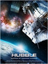 HubbleFRENCHDVDRIP2010