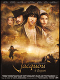 JacquouLeCroquantFrenchDvdrip2007