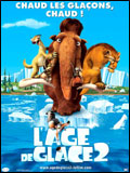 L'âgedeglace2DVDRIPFRENCH2006