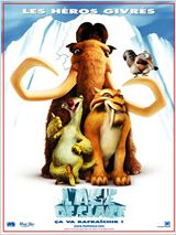 L'âge de glace FRENCH DVDRIP 2002