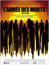 L'ArméedesmortsFRENCHDVDRIP2004