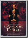 L'AssociédudiableFrenchDvdrip1998