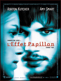 L'Effet Papillon DVDRIP FRENCH 2004