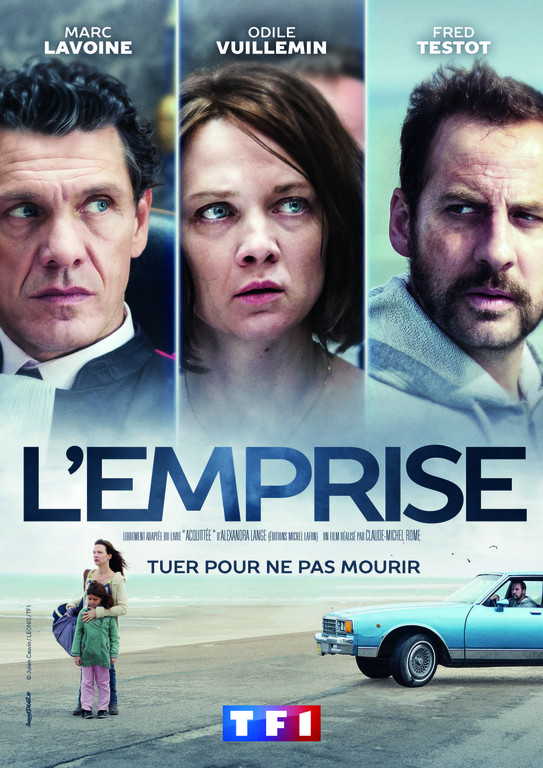 L'EmpriseFRENCHDVDRIPx2642015