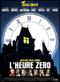 L'heure zero french dvdrip 2007