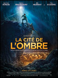 LaCitédel'ombreFRENCHDVDRIP2008