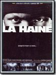 La Haine Dvdrip French 1995