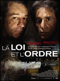 Laloietl'ordre(RighteousKill)DVDRIPFRENCH2008