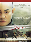 LeMaîtred'armesFrenchDvdrip2006