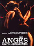Les Anges Exterminateurs French Dvdrip 2006