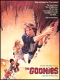 Les Goonies Dvdrip French 1985