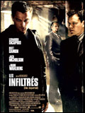 Les Infiltres DVDRIP FRENCH 2006