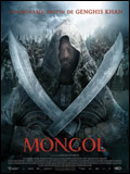 Mongol DVDRIP FRENCH 2008