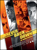 NeverBackDownFRENCHDVDRIP2008