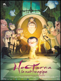 Nocturna,lanuitmagiqueFRENCHDVDRIP2007