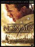 Nomad French Dvdrip 2008