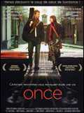 Once FRENCH DVDRip 2007