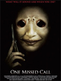 One Missed Call French Dvdrip