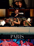 Paris french dvdrip 2008