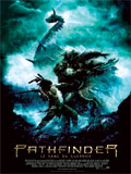 Pathfinder French Dvdrip 2007