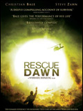 RescueDawnFrenchDvdrip2006